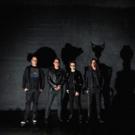 Weezer Releases 'The Black Album'