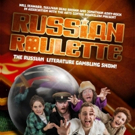 The Best Interactive Russian Literature Gambling Show In The World Comes To Edinburgh Photo