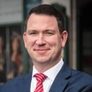 Kansas City Symphony Names Daniel E. Beckley as Next Executive Director
