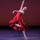 """BWW Review: NYCB World Premiere of """"dance odyssey"""" is a Winter Season Smash"""