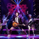 Kid Alumni from SCHOOL OF ROCK Return for Final Performance on Broadway