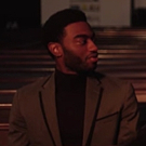 VIDEO: Jelani Alladin & Matt Doyle Go Pop with R&H's 'We Kiss In A Shadow'