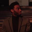 VIDEO: Jelani Alladin & Matt Doyle Go Pop with R&H's 'We Kiss In A Shadow'