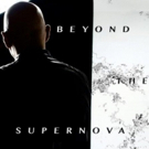 Joe Satriani Joins Forces with Stingray Qello to Release Documentary BEYOND THE SUPERNOVA
