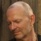 BWW Interview: Ottmar Liebert of OTTMAR LIEBERT & LUNA NEGRA at The Sofia