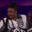 VIDEO: Nicole Byer Found A Piece Of Poop In Her In-Flight Blanket Photo