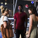 Scoop: Coming Up on a Rebroadcast of GOD FRIENDED ME on CBS - Tuesday, December 25, 2018