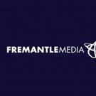 FremantleMedia North America Partners with Popular Fantasy Author Brandon Sanderson Photo