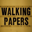 Walking Papers Release Second Album WP2 Tomorrow Photo