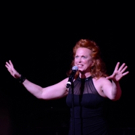 Photo Coverage: Carolee Carmello and More Turn Out for Town Hall's BROADWAY BY THE YEAR Photos
