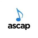 DEADPOOL/MAD MAX Composer Junkie XL Moves to ASCAP