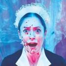 LADYKILLER By Madeline Gould Debuts at Edinburgh Fringe Photo