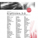 Dimensions Festival Announce First Wave Artists Including KRAFTWERK, Helena Hauff, Mo Photo