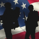 Tacoma Little Theatre Presents THE VETERANS DAY PROJECT Photo