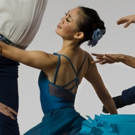 American Repertory Ballet To Perform Works By Paul Taylor, Mary Barton And Kirk Peterson