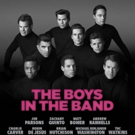 THE BOYS IN THE BAND Cancels Saturday Evening Performance; Will Resume on Monday