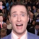 VIDEO: WTF? Randy Rainbow Goes Legal(y Blonde) Analyzing the Latest from the Trump Administration