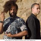 Reggie Watts and John Tejada Form New Group Wajatta And Release First Single 'Runnin' Photo
