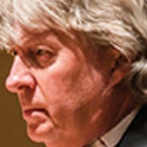 American Classical Orchestra Closes 18-19 Season With EROICA At Lincoln Center Photo