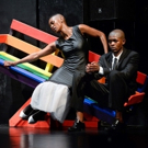 Mamela Nyamza Returns to the Baxter Theatre With DE-APART-HATE