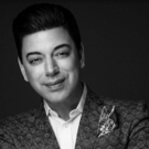 International Fashion Designer Malan Breton Makes His London Cabaret Debut