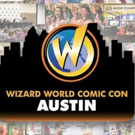 DOCTOR WHO Duo Peter Capaldi & Pearl Mackie, Jon Heder, Henry Winkler Scheduled to Attend Wizard World Comic Con Austin