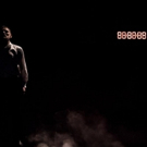 BWW Review: MACBETH, Barbican