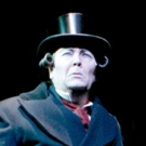 NSMT Presents The 28th Annual Production Of A CHRISTMAS CAROL Starting December 7 Photo