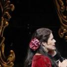 BWW Review: EL GATO MONTES at Dorothy Chandler PAVILION Photo