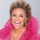Leslie Uggams and Tommy Tune to Be Honored by TADA! Youth Theater at Annual Gala Photo