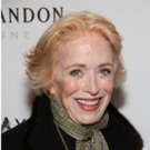 Tony Nominee Holland Taylor to Lead New NBC Comedy from Norman Lear