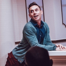 Photo Flash: Nick Cearley Stars In BUYER & CELLAR At The Armory Photos