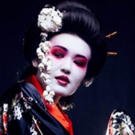 Pacific Symphony Presents First Performance Of Puccini's MADAME BUTTERFLY