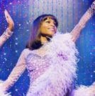 Get 47% Off Tickets To Hit West End Musical DREAMGIRLS Photo
