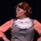 BWW Review: Wacky, Whimsical, Fun with Nordo's THE VIEW FROM SANTA'S LAP