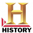 Original Documentary Special DETROIT: COMEBACK CITY to Premiere on The History Channel July 1