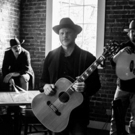 Jason Eady Releases New Song ALWAYS A WOMAN From I TRAVEL ON out August 10