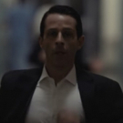 VIDEO: Check Out The Promo For All New SUCCESSION On HBO Photo