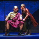 Photo Flash: Tacoma Little Theater Heads to the Highlands with MACBETH Photo