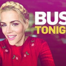 Scoop: Upcoming Guests on BUSY TONIGHT on E!, 1/7-1/10