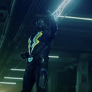 VIDEO: The CW Shares BLACK LIGHTNING 'The Book Of The Apocalypse: Chapter One: The Alpha' Promo