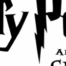 HARRY POTTER AND THE CHAMBER OF SECRETS In Concert Announced at Morrison Center