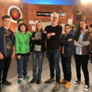 Science Channel Announces Full Cast For MythBusters Jr.