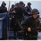 Smithsonian's PACIFIC WAR IN COLOR Series Reveals Rare & Never-Before-Seen Color Film of WWII Conflict June 24