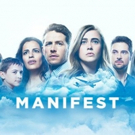 MANIFEST Debuts with 2nd Biggest Live + 7 Day Ratings Lift on Record