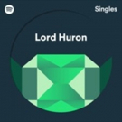 Lord Huron's Spotify Singles Debut Today