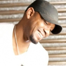 Tony Jackson To Make Grand Ole Opry Debut Photo