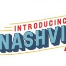 Country Music Association Announces Dates For 'Introducing Nashville' European, U.K. Photo