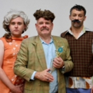 THE WALWORTH FARCE Comes To Kings Cross Theatre Photo