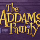 BWW Review: THE ADDAMS FAMILY at Te Auaha Wellington Photo